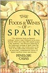 Spanish Cookbook
