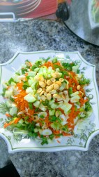 thai-cabbage-salad