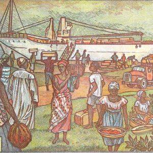 Gabon 2000 back (4)