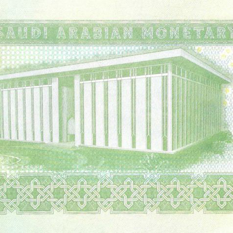 Saudi-Arabia-1012-1-front