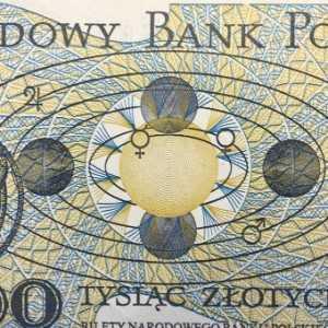 Poland 50 Zloty 1982 banknote back (2)