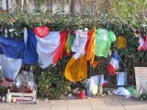 Bataclan, Paris, terrorist attacks, France