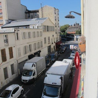 32-rue-bichat-paris-018