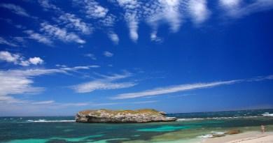 Western Australia Road Trip – Must see destinations!