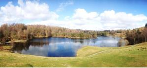 tarn hows coniston