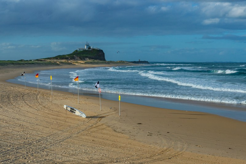newcastle new south wales