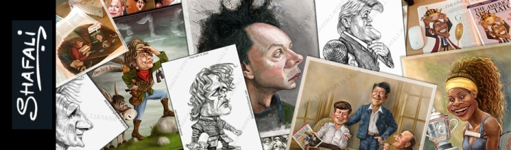 shafalis-caricatures-blog-header-jul-2014