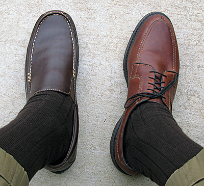 whose-shoes