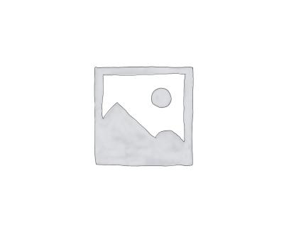 Gorra Cannondale Talla Unica Negra Letras Blancas