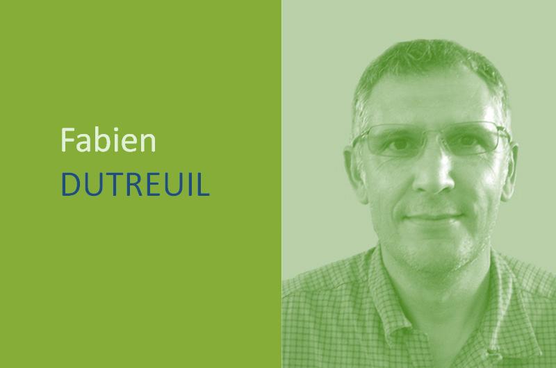 Fabien Dutreuil