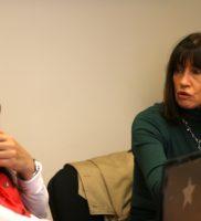Alejandra Mizala, Directora Centro de Investigación Avanzada en Educación