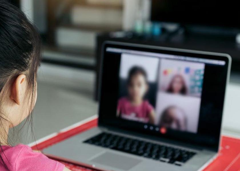 [COLUMNA] ¿Es posible el aprendizaje colaborativo en contextos virtuales?