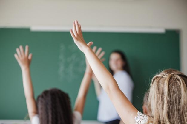 [COLUMNA] Desarrollo del pensamiento crítico en la escuela: más allá del rol docente