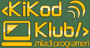 KiKodKlub3