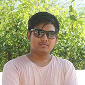 I'm Kool Arpan