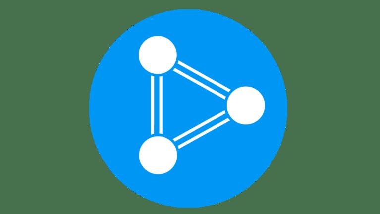UbuntuDDE Offical Logo