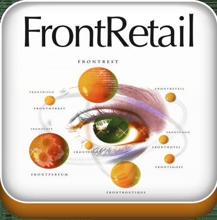Arpe Lanzarote App-FrontRetail-e1612904316490 Home
