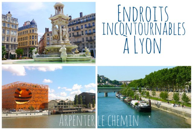 collages-endroits-incontournables-lyon