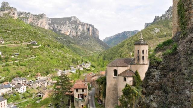 Gorges du Tarn causse noir Peyreleau WAT18 (2)