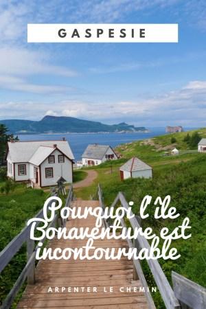 incontournable gaspesie quebec canada blog voyage roadtrip arpenter le chemin