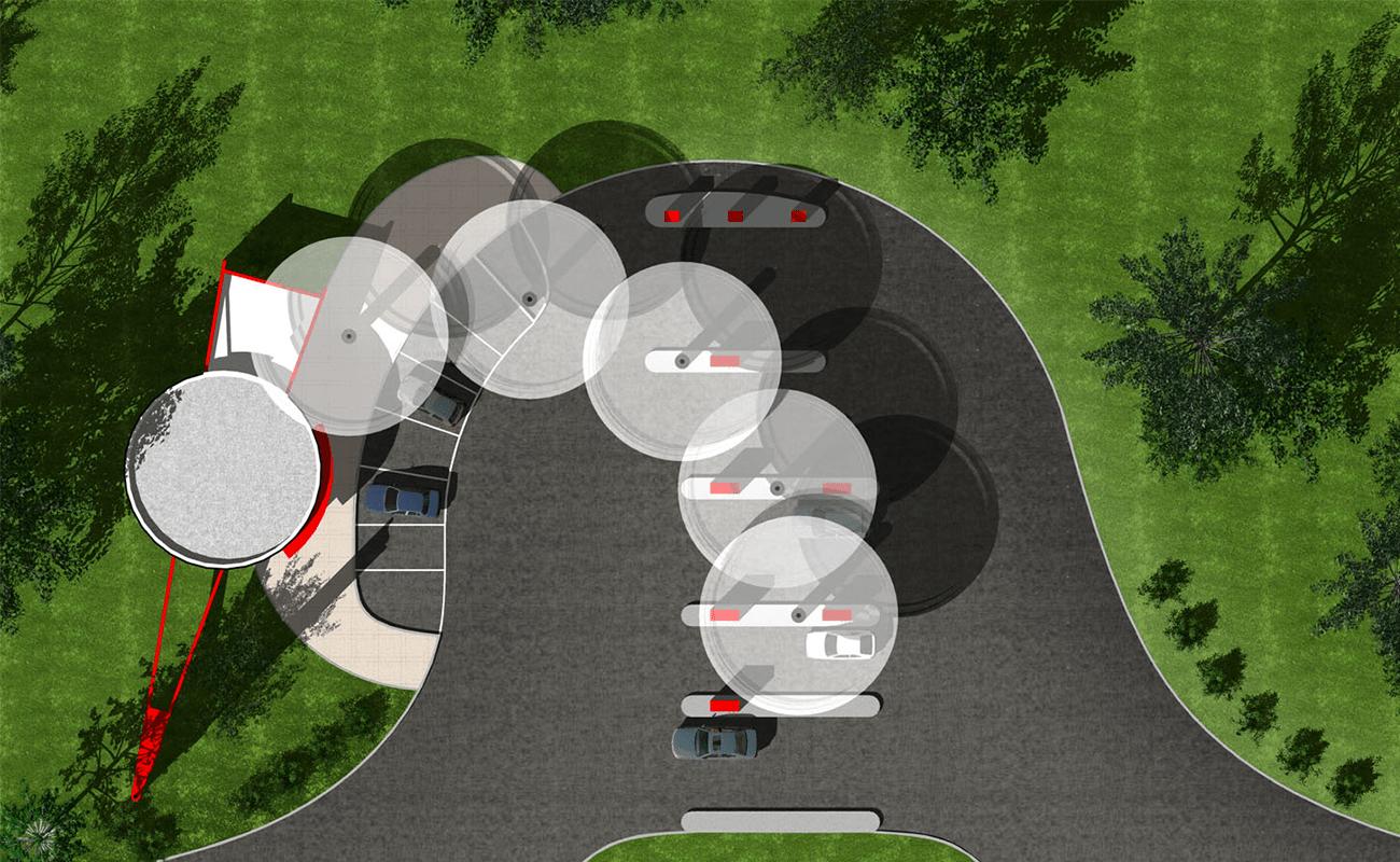 stationservice-img1