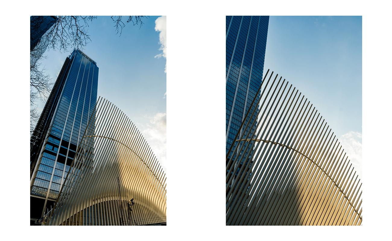 nyarchi-photo6