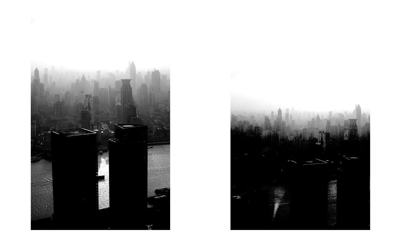 shanghai-photo3