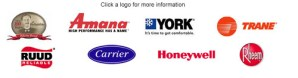 arpi hardware logos