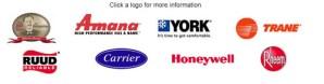 ARPI HVAC brands