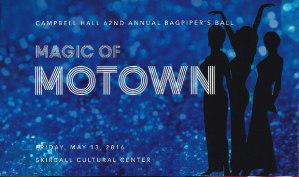 magic-of-motown-skirball-arpiair