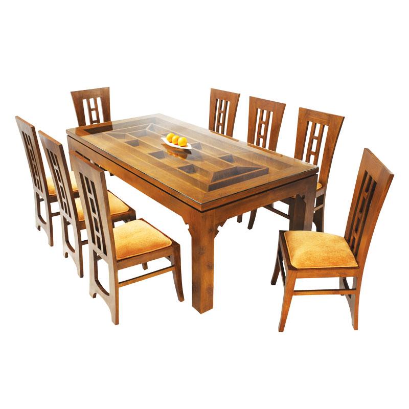 Dinner Table Set Sale