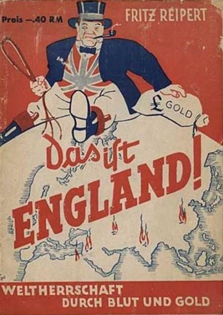 Das_ist_England