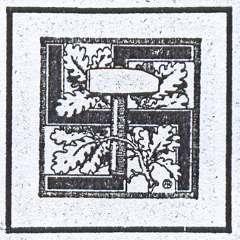 Early DNSAP swastika