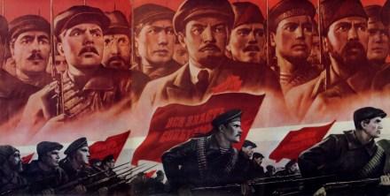 Soviet_Patriotism