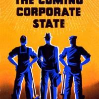 Corporate Economics
