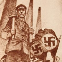 National Socialists Before Hitler, Part I: The Original German Workers' Party