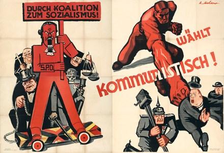 Wahlt_Kommunistische