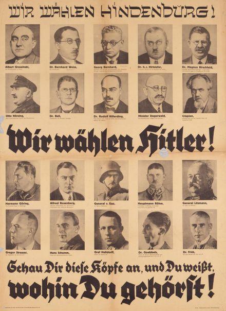 Wir_Wahlen_Hitler
