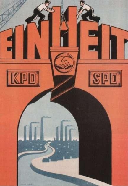 DDR_Einheit