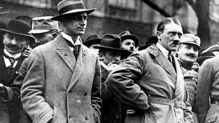 Hitler_Rosenberg