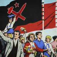 The Socialists Leave the NSDAP!