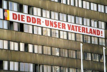 DDR _Unser_Vaterland