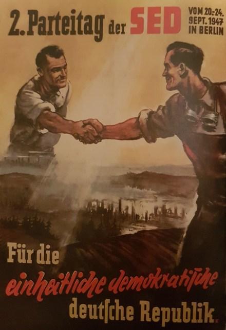 DDR_Einheitliche_Republik