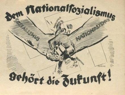 Sozialismus_Nationalismus