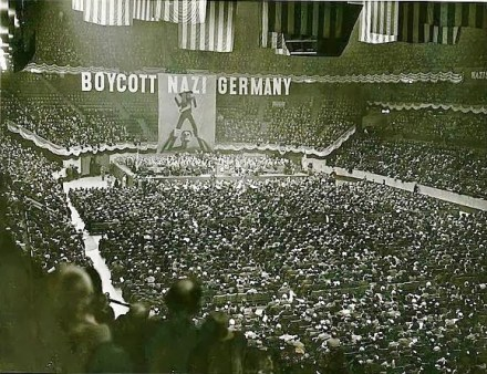 1933_Jewish_boycott