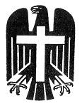 Kreuz_und_Adler