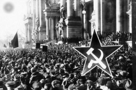 Berlin_Rally_1918