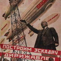 """Otto Rühle on """"Red Fascism"""""""
