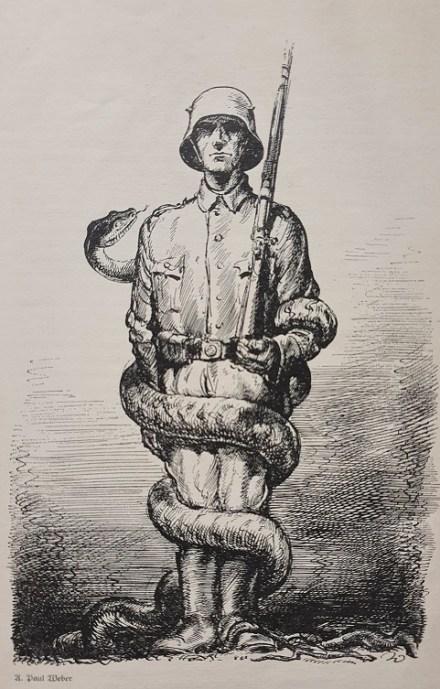Widerstand_Juni_1933