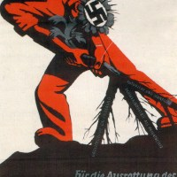 German Communism under the Nazi-Soviet Pact